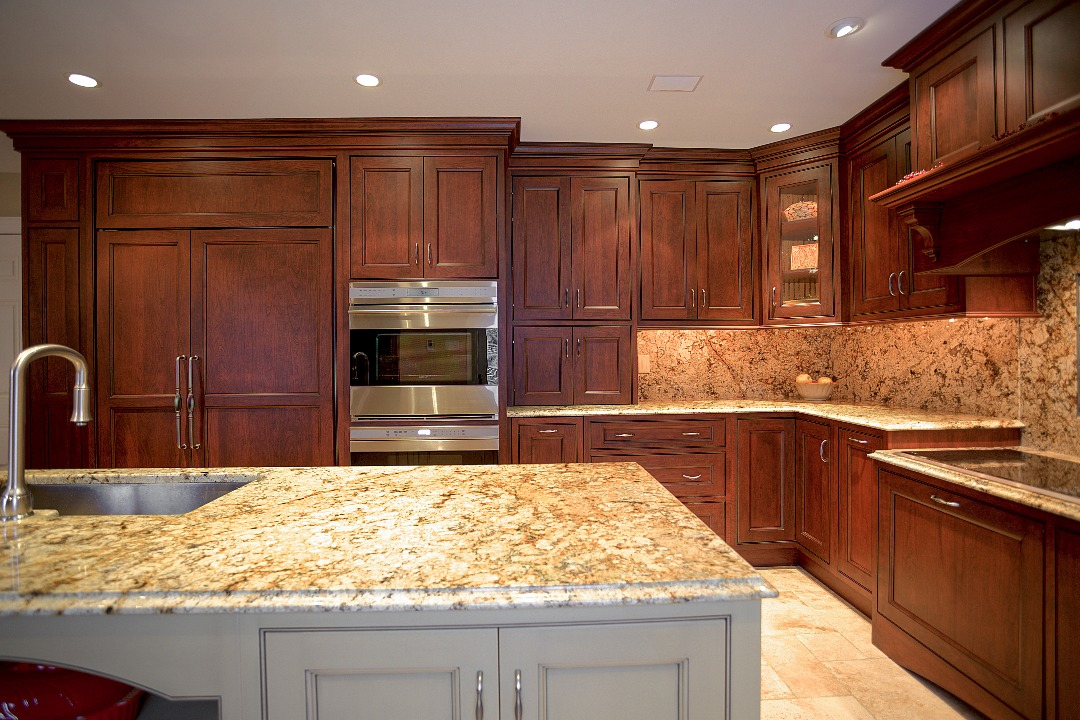 Cleaning your kitchen and wood cabinets mj cabinet designs