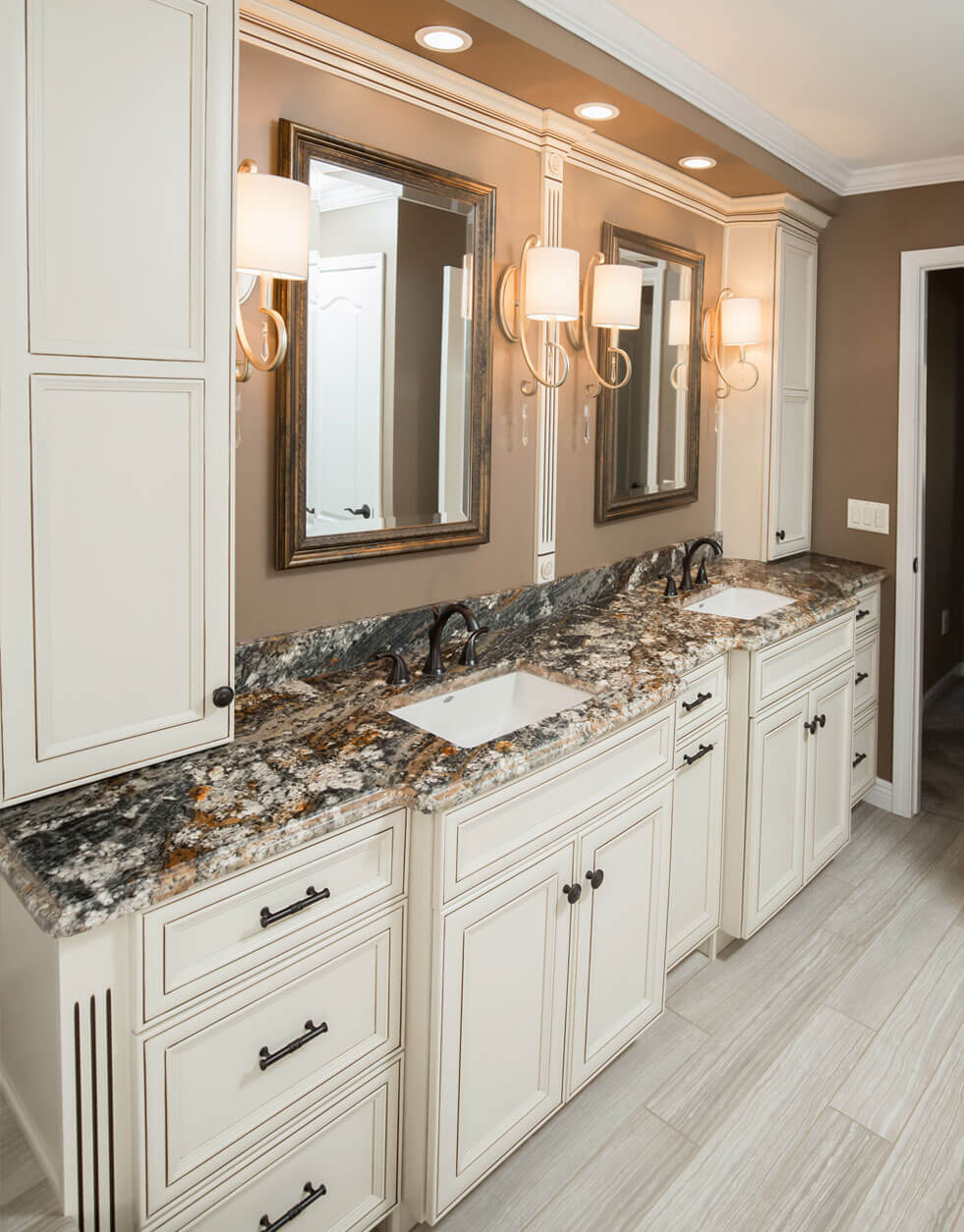 About MJ Cabinet Designs – Plymouth Kitchen and Bath Remodeler