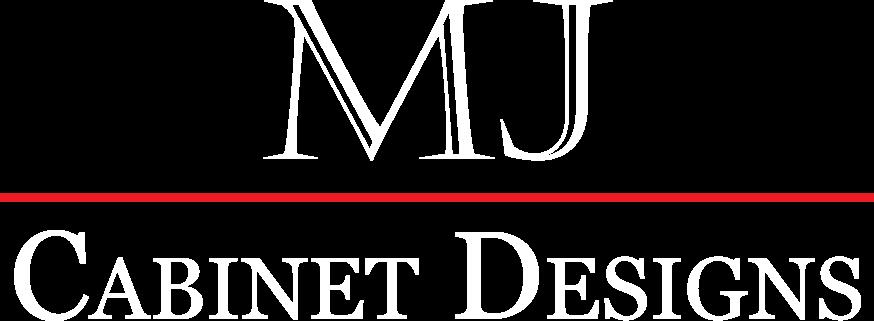 MJ Cabinet Designs